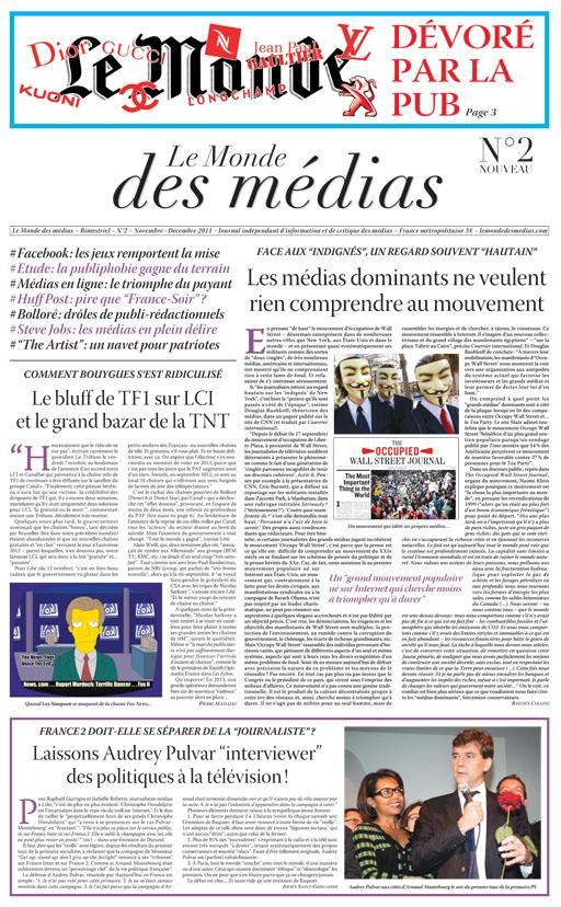 MondeMedias02.P