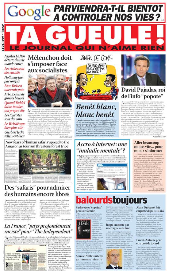 Les News et les bouses  6a00e008dcef0a88340168e96cd23b970c-800wi